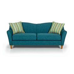 Stanton Sofa - colors available may be different than shown