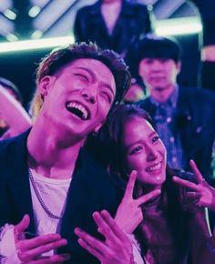 Untitled Chanwoo Ikon, Kim Hanbin, Yg Entertainment, Bobby, Rose Jeans, Winner Ikon, Ikon Wallpaper, Sister Pictures, Korean Products