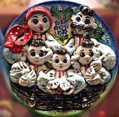 souvenirs, gifts, handmade, ceramics сувениры, подарки, ручная работа, керамика