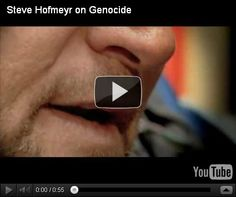 SA musician and activist, Steve Hofmeyr, speaks on genocide and farm murders in a post-apartheid South Africa Apartheid, Travel Magazines, Heavenly Father, South Africa, Youtube, Pictures, Africans, Photos, Youtubers