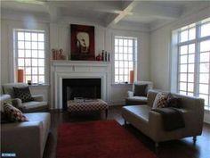 8838 Montgomery Avenue, Wyndmoor PA For Sale - Trulia
