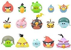 Angry Birds K'nex Series 1 Blind Bag Characters 6-pack K'Nex https://www.amazon.com/dp/B014I51VQ4/ref=cm_sw_r_pi_dp_xXCyxbZD9HVB5
