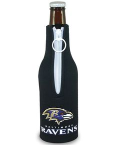 Kolder Baltimore Ravens Bottle Holder