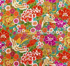 Cascade De Papillons Coton Pelouse Tissu Restes Patchwork Bundle 100/% coton