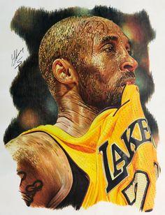 c9787c78a4d 12 Best Lakers! images