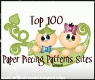There are weekly freebies. There are weekly freebies. Quilting Tips, Quilting Tutorials, Quilting Projects, Nine Patch, Paper Pieced Quilt Patterns, Foundation Paper Piecing, English Paper Piecing, Scrapbook Paper, Making Ideas