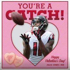 Happy Valentineu0027s Day To Me!