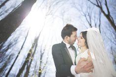Elif+Aytaç #wedding #weddingphotography #couple #groom #bride