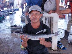 makassar fischmarkt