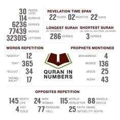 Quran in numbers Divorce Humor, Dating Humor, Dating Quotes, Men Quotes, Girl Quotes, Questions To Ask Guys, Funny Meme Quotes, Islamic Pictures, Islam Quran