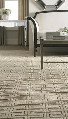 1000 Images About Rosecore Carpet On Pinterest Carpets