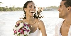 Playa Arena Gorda Punta Cana - Tel: (809) 221 75 15 See contact information      Detail and description     Weddings     Hotel's offe...