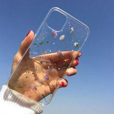 Garden Party IPhone Case - iPhone 12 mini