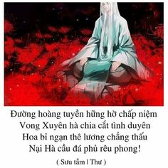 Kite Quotes, Caption Quotes, Manga Quotes, Flower Quotes, Captions, Perth, Buddha, Timeline, Statues