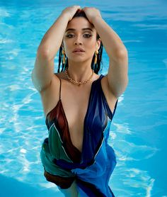 Shay-Mitchell-Cover-5.jpg