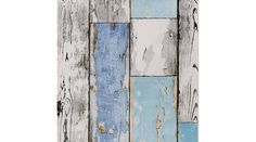 Kék kopott deszkaerezetű öntapadós tapéta - DekorHon webáruház Painting, Home Decor, Alcohol, Decoration Home, Room Decor, Painting Art, Paintings, Painted Canvas, Drawings