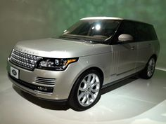 A family run leasing business. Free nationwide delivery and leasing help & advice! Range Rover Car, New Land Rover, Lease Deals, Pinterest Marketing, Used Cars, Dream Cars, Vans, Car Leasing, Classy Style