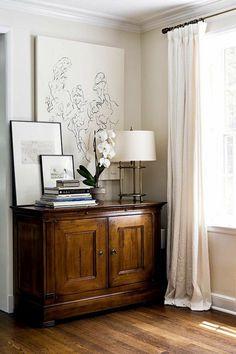 Living Room Decor, Bedroom Decor, Entryway Decor, Wall Decor, Home And Deco, Cheap Home Decor, Warm Home Decor, Home Decor Accessories, Living Room Accessories