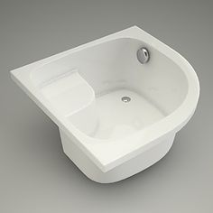 Deep shower tray bath google search cottage pinterest trays and bath - Shallow shower tray ...
