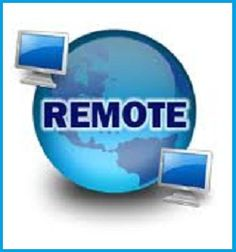 In case of remote PC support you are guaranteed to get good service in the form of best solution.