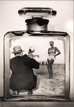Vintage Advertisements, Vintage Ads, Vintage Posters, Vintage Photos, Vintage Glam, Vintage Vibes, Coco Chanel, Chanel No 5, Chanel Art