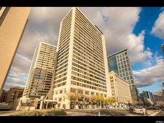 44 W 300 S #2203S, Salt Lake City, UT 84101 - Utah Select Homes