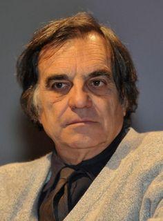 Marcel Rufo : «Un acte d'autorité est aussi un acte d'amour»