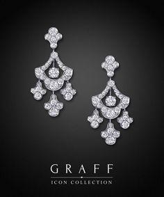 Graff Diamonds | Icon_Diamond_Earrings_4_GraffDiamonds.jpg