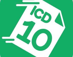 icd 10 code for coronary vascular calcification