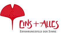 Eins + Alles   Erfahrungsfeld der Sinne in Welzheim  http://www.eins-und-alles.de/