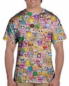 happy Full emoji Design 3D Print T-shirts XS RafiMerch https://www.amazon.com/dp/B01HNOL52C/ref=cm_sw_r_pi_dp_hAzJxb7FJX3J3