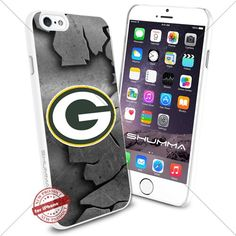 """NFL Green Bay Packers,iPhone 6 4.7"""" & iPhone 6s Case Cove... https://www.amazon.com/dp/B01ICU29LC/ref=cm_sw_r_pi_dp_z.DIxbX64NSY1"""