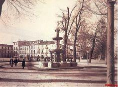 Paseo-del-Sal_n-y-Fuente-de-los-Gigantes-Granada-antigua