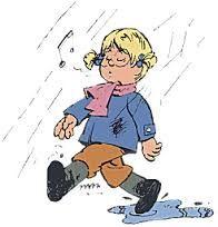 Catootje Strips, Jaba, Smurfs, Cartoons, Doodles, Family Guy, Fictional Characters, Kunst, Cartoon