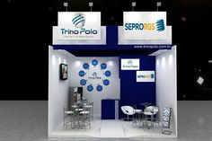 Exhibition Booth Design, Big, House, Stand Design, Art, Home, Exhibition Stand Design, Haus, Houses