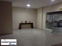 Aluguel - administradora de imóveis em Manaus : (92) 98195-8984 - Aluguel de Apartamento 4 quartos...