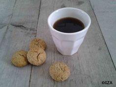 Bitterkoekjes_glutenvrij_lactosevrij_fructosevrij_300dpi