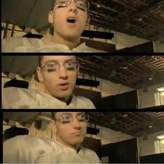 #Eminem #WeMadeYou