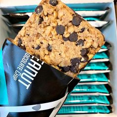 September, Cookies, Desserts, Food, Crack Crackers, Tailgate Desserts, Deserts, Biscuits, Essen