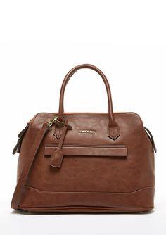 7b7383fdd2a On ideel  LONDON FOG Preston Triple Bag Sophisticated Style, Preston, Jet  Set,