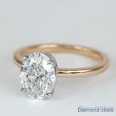 Custom Jewelry designs by Diamond Ideals features classic and elegant engagement and diamond rings and settings. Radiant Engagement Rings, Baguette Engagement Ring, Filigree Engagement Ring, Engagement Ring Shapes, Designer Engagement Rings, Engagement Ring Settings, Oval Diamond, Diamond Rings, Halo Wedding Set