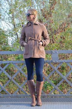 This Fall (Second Choices by Edina) Second Choice, Choices, Fall, Style, Fashion, Autumn, Swag, Moda, Fall Season