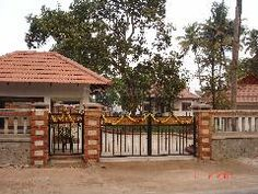 5 BHK Villa in Aluva