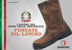 2 Giugno 2014: Festa della Repubblica Italiana