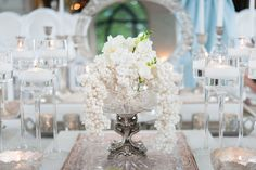 Sofreh Aghd by Bits and Blooms Inc. Iranian Wedding, Persian Wedding, Wedding Reception, Our Wedding, Dream Wedding, Wedding Decorations, Table Decorations, Decor Wedding, Wedding Ideas