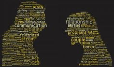 Counselors are there to help you with your stress, but what about when that stress rubs off on the counselor? Counseling Degree, Trust Issues, Accusations, Breakup, Communication, Stress, Relationship, Memories, Memoirs