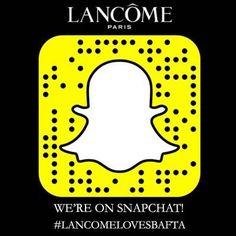 Lancôme UK