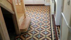 50+ Cozy Victorian Small Hallway Floor Ideas | Inspira Spaces
