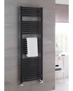 Browse our latest collection of electric, ladder, traditional & designer heated towel rails. Price match guarantee. FREE UK delivery On ALL orders over £500 Electric Towel Rail, Electric Radiators, Designer Radiator, Towel Warmer, Heated Towel Rail, Shower Enclosure, Free Uk, Plumbing, Ladder