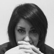 La squadra di fabio Aceti #topsouschef 2015 - Giulia Antonini
